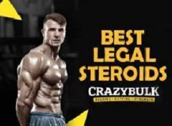 Legal Steroids Archives - Health Works Institute