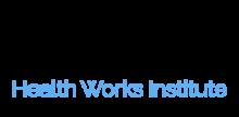 healthworksinstitute logo