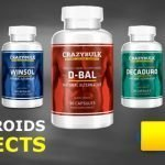 Best legal Steroids for Sale that work fast
