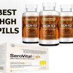 best hgh pills for sale